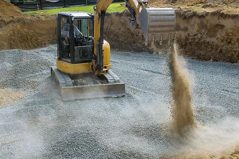 excavator-working-gravel-construction-eq