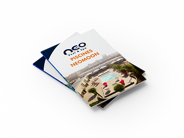 Catalogue_Neomoon.png