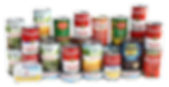 canned-goods-png-5.png