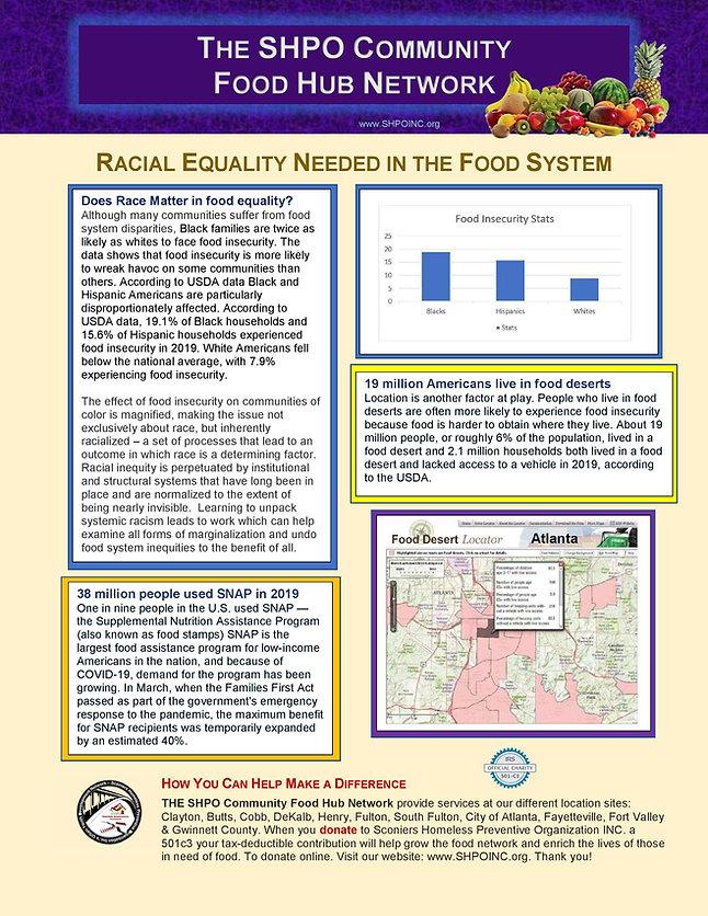SHPO Community Food Hub Network-page-001