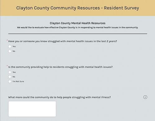 Res Survey.jpg