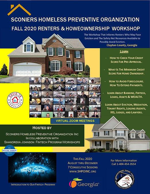 SHPO 2020 Homeownership Workshop.jpg