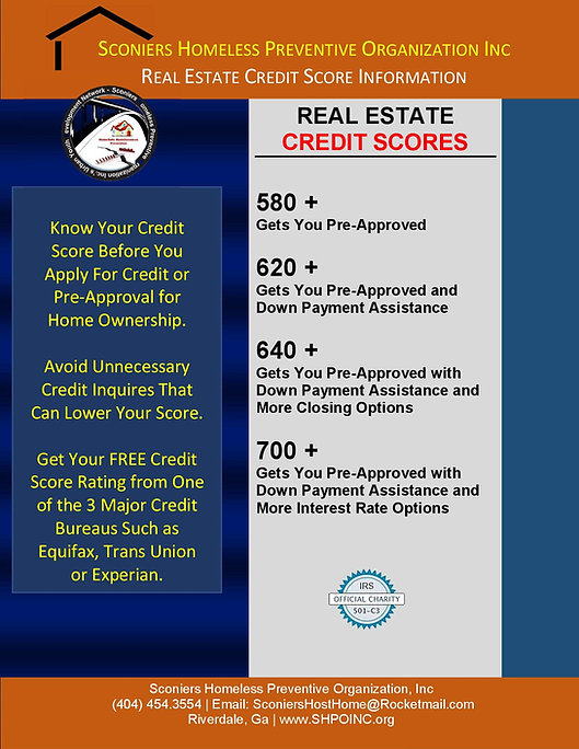 SHPO REAL ESTATE CREDIT SCORES-page-001.