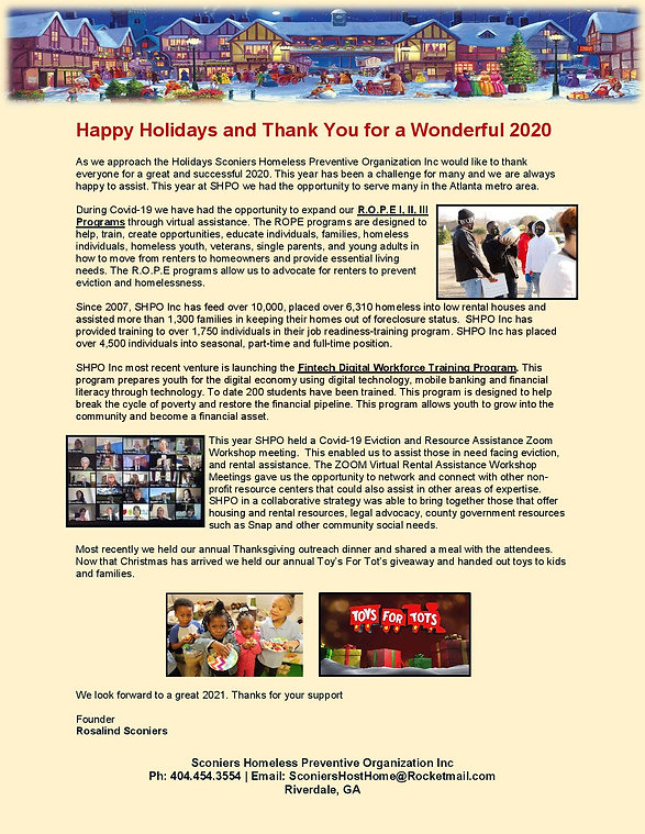 SHPO 2020 Holiday Letter.jpg