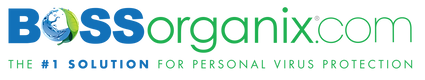 BOSS-logo-tag-lrg.png