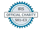 irs stamp.png