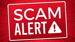 scams.jpg