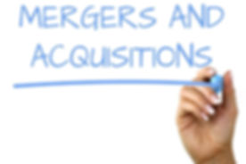 Mergers & Acquisitions 3.jpg