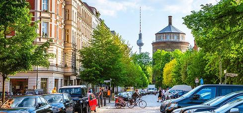 csm_Prenzlauer_Berg_mit_Wasserturm_und_F