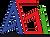 Akademisches_Gymnasium_Innsbruck_-_Logo2