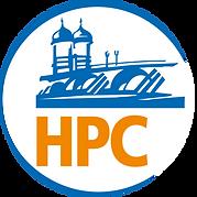 hpc-favicon.png