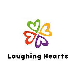 crop_original_bp1469692491_LH-Logo_white