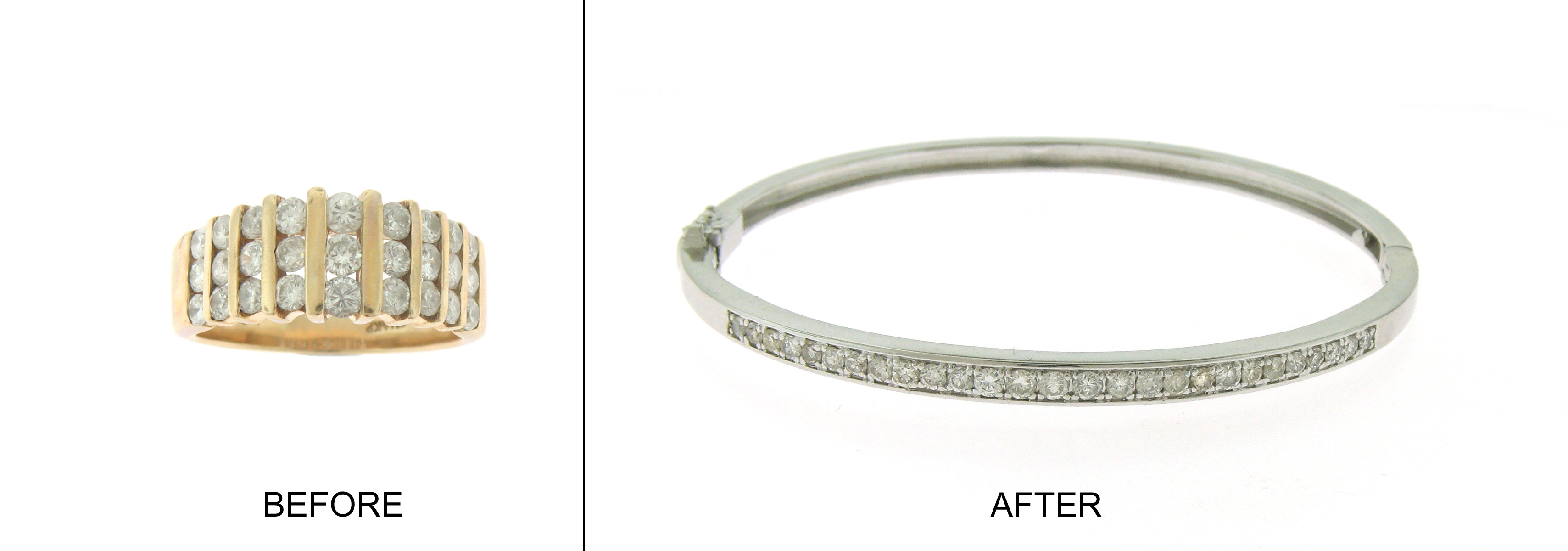 before_after_bracelet