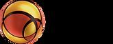 UOL-Logo-Bola-3D-sem-slogan-cmyk-164x63.
