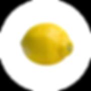 lemon01.png