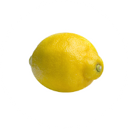 lemon01.png