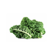kale01.png