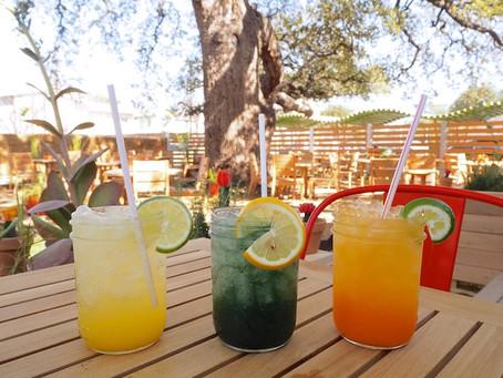 The 14 Best Austin Restaurants for Avoiding SXSW Crowds