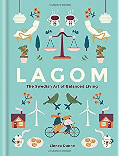 Lagom, Nog and Senegalese Màfe