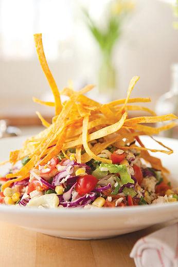 Vinaigrette-Salad (1).jpg