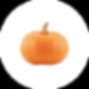 pumpkin01.png