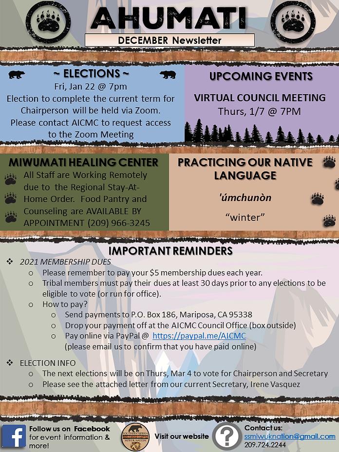 Ahumati Newsletter Dec20.png