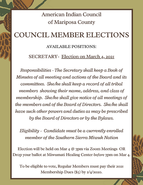 Election - Secretary.png