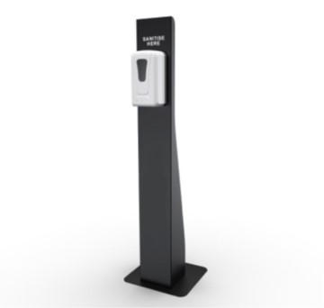 AVA touch free sanitiser on stand.jpg