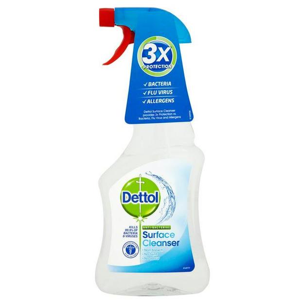 Antibacterial surface cleaner.jpg