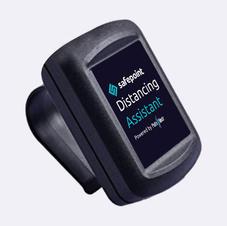 Safepoint-distancing-assistant-belt.jpg