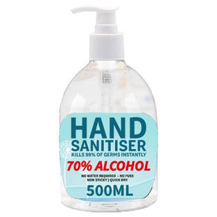 Hand_Sanitise_500ML.jpg