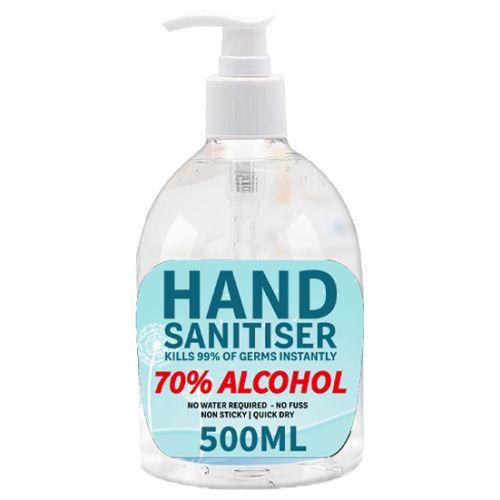 Hand_Sanitise_500ML.jpg