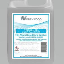 70-alcohol-hand-gel-sanitiser-5-litres.j