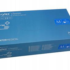 Nytrylex Medium 200 pcs box.jpg