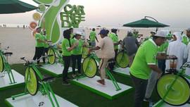 Dubai car free.jpg