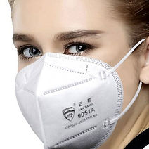 KN95-respirator mask.jpg
