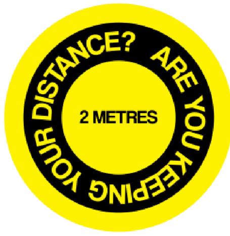 Social Distancing Floor Stickers.png