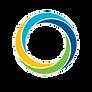 SES Member logo (1).png