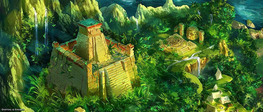 Quetzal_landscape1.jpg