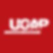 UGAP-logo-1024x1024.png