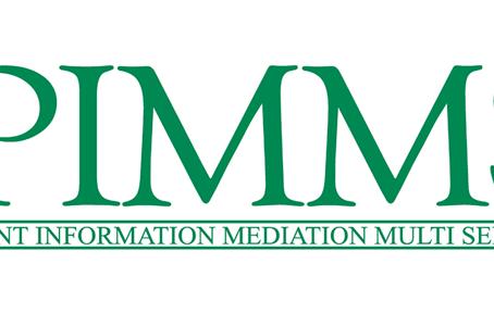 PIMMS : les Points d'Information Intermédiaire Multi-Services