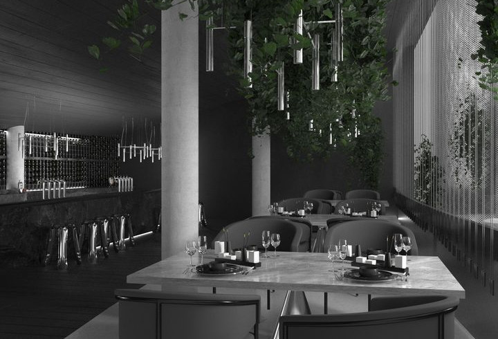 Restauracja 01