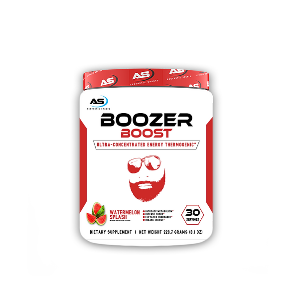 Boozer Boost watermelon-01.png