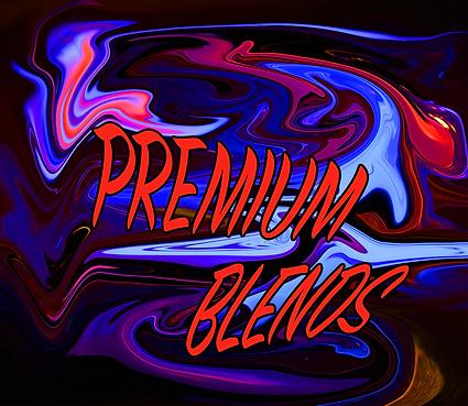 prem_blnd_main.png