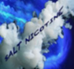 Salt_nic_main.png