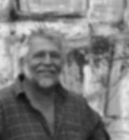 Tom Scott Reno