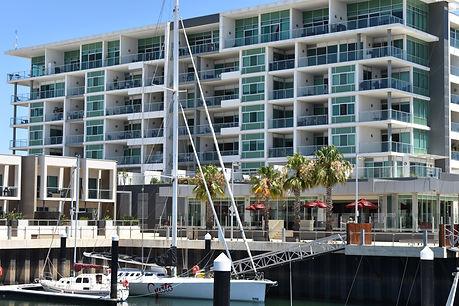 Holiday Accommodation Holiday rental Serviced Apartment Port Adelaide West Lakes Adelaide Beaches Semaphore