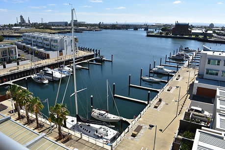Holiday Accommodation Holiday rental Serviced Apartment Port Adelaide West Lakes Adelaide Beaches Semaphore