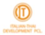 LOGO ITALIAN-THAI1.png