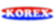 Korex logo_.png